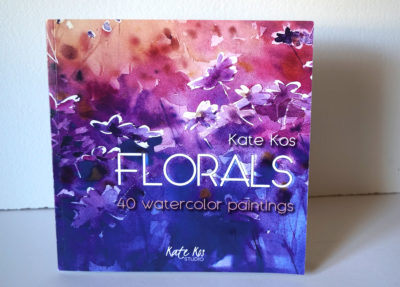 Florals by Kate Kos
