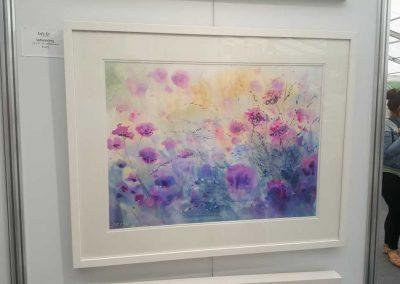 bloom 2017 14