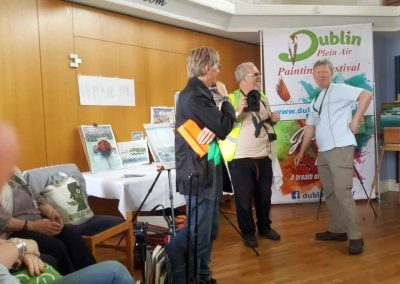 dublin painting festival 5