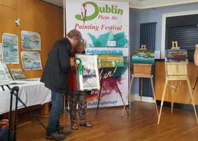 dublin painting festival 6