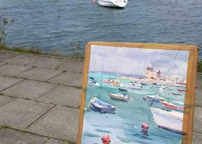 dublin painting festival 7