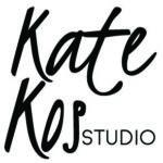 Kate Kos